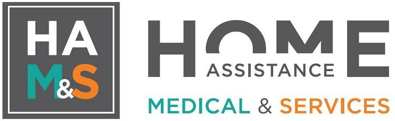 Home Assistance Médical & Services