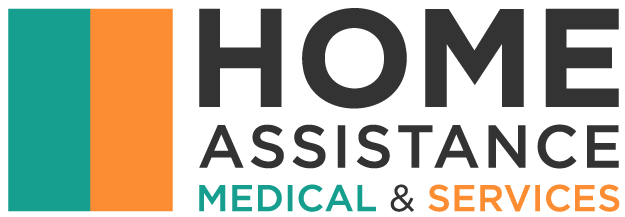 Home Assistance Médical & Services